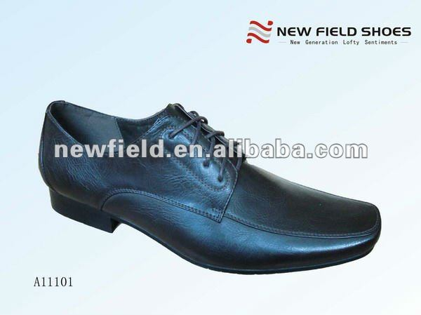 Nice dress shoes pictures