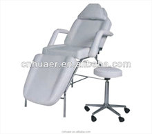 Dental chair material- Heavyweight/Professional Teeth whitening treatment chair