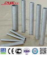 A312 310S stainless steel seamless tube