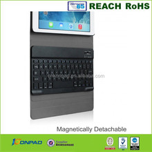 for ipad air 2 case with mini bluetooth wireless keyboard