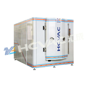 Arc ion PVD coating machine(LH-) / Vacuum coating machine/PVD coating equipment