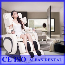 [Aifan Dental]2015 Lesiure Music Massage Chair For Club