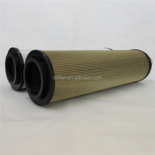 Replacement For Good Quality HYDAC 0110R050W/HC lube oil filter element
