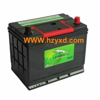 80d26r 12v 70ah diamond car battery buy diamond car battery 12v diamond car battery product on. Black Bedroom Furniture Sets. Home Design Ideas