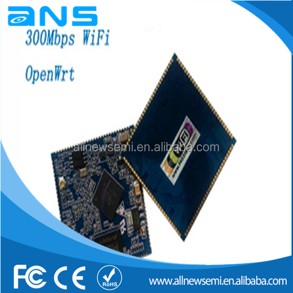 Hot Offer New electronic IC Chips 943-1C-12DS IC parts