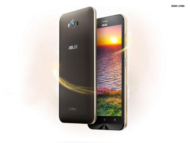 mobile phone india zenfone max zc550kl mobile cell phone mobile phone