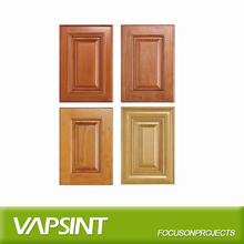 Used kitchen cabinet doors lowes with cheap price