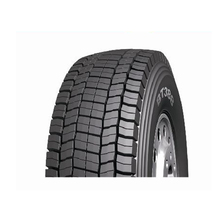 Truck Tires Companies Looking for Partners in Africa 295/80R22.5 PATTERN BT388N