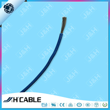 hook up wire environmental friendly wire ul1007 awg28