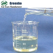Certified Factory Greenbo Supply High Quality CAS: 759-94-4 Eradicane