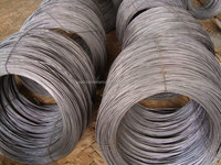 0.13mm stainles steel wire price/ stainless steel wire