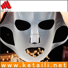 China supplier silicone face mark skin care welcome OEM