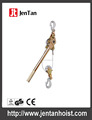 China factory Model Ratchet Puller with CE,GS
