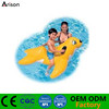High Quality Inflatable Sea Lion Ride