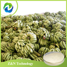 Wholesale freeze dried banana powder / spray dried banana powder