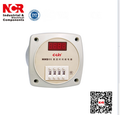 220V Digital Display Time Relay (HHS11)