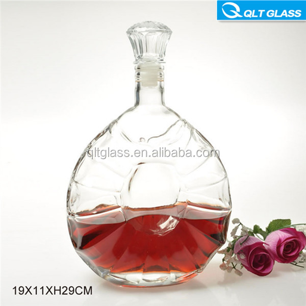 High quality wholesale mini absolut vodka bottles