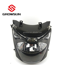 BAJAJ PULSAR180 HEAD LIGHT HIGH QUALITY MOTORCYCLE Spare Parts