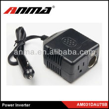 Car power inverter DC 12V AC 220V 300W/500W/800W/1000W dc to ac power inverter 100kw