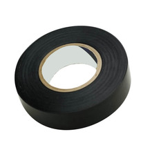 Adhesive pvc insulating electrical tape