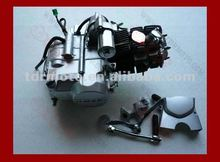 LiFan 125cc Motorcycle/dirt bike engines