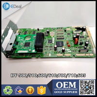 China supplier mother board for Canon IPF700 IPF710 IPF605 printer mainboard