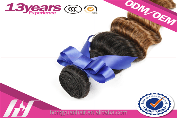 Best Extensions ombre color jumbo braiding hair, ombre hair extension, ombre hair weaves