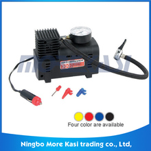 12v heavy duty air compressor easy to use
