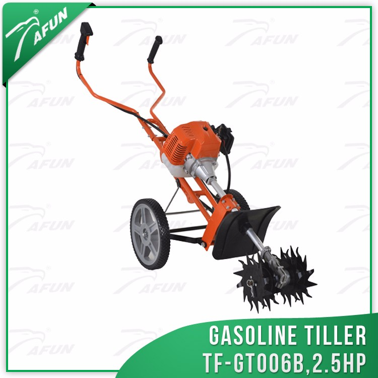 agricultural machine china mini walking tractor