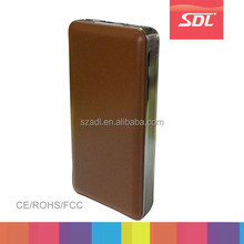 Factory supply power bank for samsung galaxy s3 mini i8190 note n8100, ace s5830