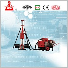 Fashion hot selling man hand mini water well drilling rig