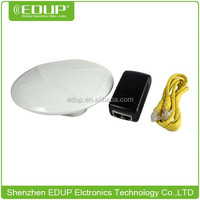 Wholesale 300Mbps wifi ap module ap for hotel and home cover 8 rooms