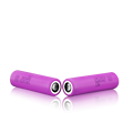 Li-ion battery 3.7v rechargeable 3000mah 30q 18650 cell Samsung icr18650-30q 3000mah 3.7v battery