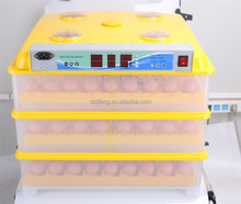 New 300 chicken farm 300 egg incubator price CE approved,Mini egg incubator solar power,made in China