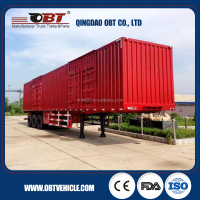 manufactures of horse 2 axle trailers sale
