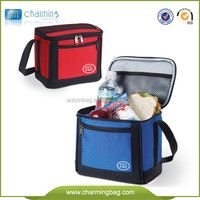 outdoor family size picnic cooler bag