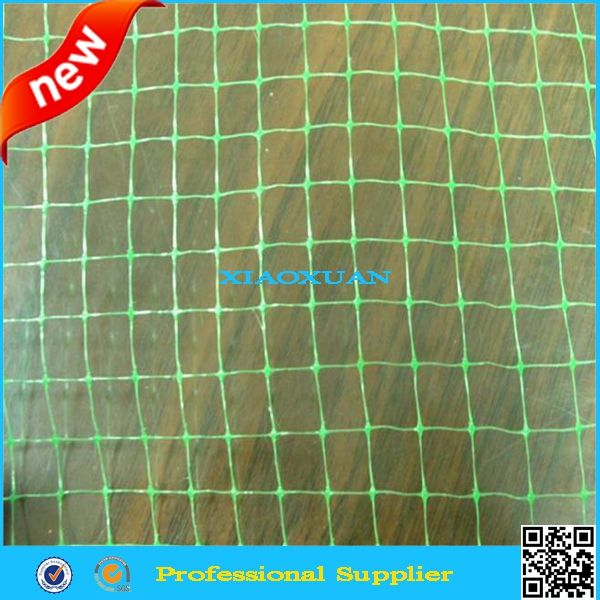 Plastic chicken net 10g/m2---55g