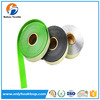 /product-detail/2015-strong-glue-hook-and-loop-sticky-back-adhesive-adhesive-hook-and-loop-tape-home-depot-60383156457.html
