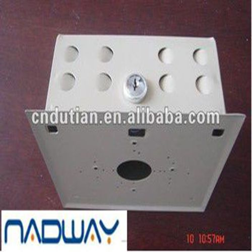 2014 new home appliance plastic thermostat guard