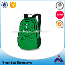 2014 trendy cool trendy custom backpack,custom made backpack bag