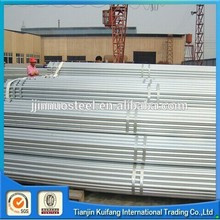 Multifunctional q235 steel specification for wholesales