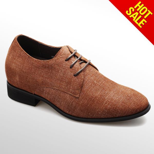wholesale formal shoes / you and me shoe / young men shoes 236H31-3