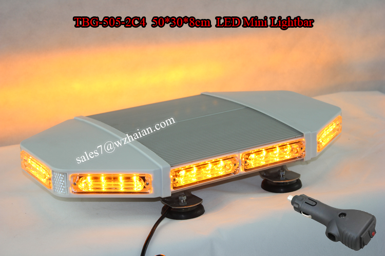 amber led warning flashing light yellow strobe mini. Black Bedroom Furniture Sets. Home Design Ideas