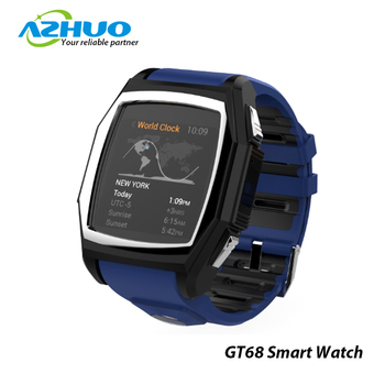 Pedometer in addition Pp 485748 furthermore New Heart Rate Monitor Smartwatch GT68 60346633190 likewise GPS Tracking Watch For Children Old 60614798391 also MANIPAL Walk O Meter. on gps pedometer app for android