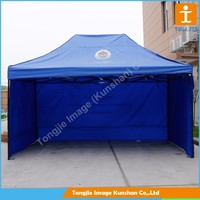 Waterproof Tent Canopy for Sale