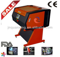 3050 laser engraver machine with Red dot pointer/Auto Focus