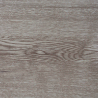 grains in a beautiful wide plank effec 12mm ac4grey color laminate floor