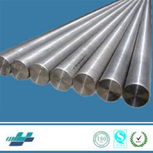 iron nickel cobalt W.Nr 1.3981 kovar alloy 4J29