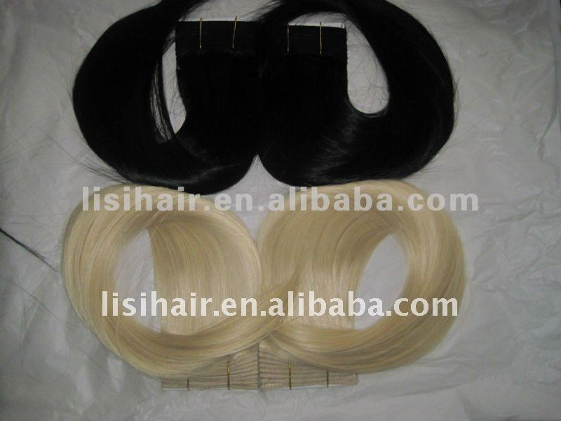 Best service made in brazil products with all length