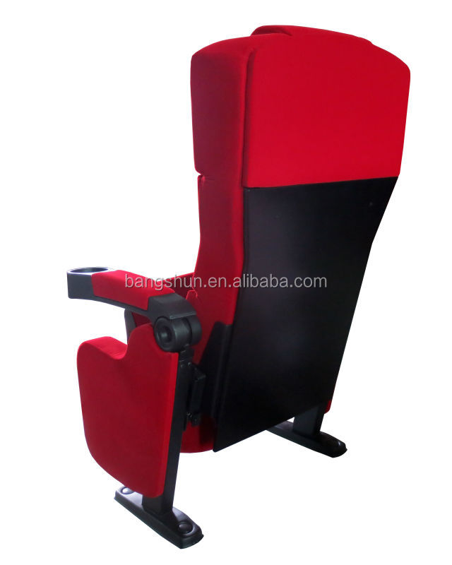 Home cinema chairs theater seating